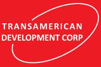 Transamerican Development Corp